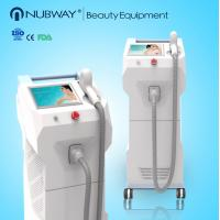 newest Diode Laser Anti Hair growth and hair extension Machine/hair growth device/low level laser hair restoration Manufactures