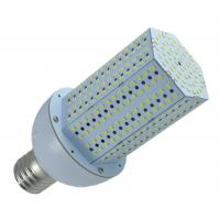 240V E39/E40 led corn light SMD 3528 led chip with CE&ROHS approved Manufactures