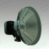 "35W/55W off Road Driving Light Fog Lamp, 6""7""8""9""Are Available Manufactures"