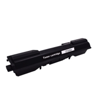 CF233A new release  Toner Cartridge For HP Pro M106w M134a M134f Manufactures
