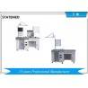 CE Approval ENT Treatment Unit 220V 50 - 60 Hz Tempered Plexiglass Desktop Manufactures