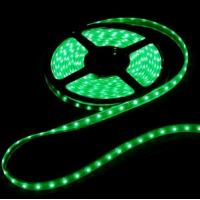 5050 60leds/m led strip Manufactures