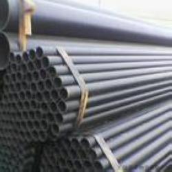 Heat Exchanger Steel Pipe Manufactures