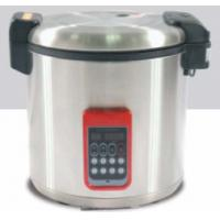 Universal Cooker Commercial Kitchen Equipments With Energy Saving Manufactures