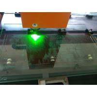 Quality High Precision 3D Crystal Laser Inner Engraving Machine, Laser Engraving Inside Glass for sale