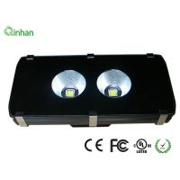 Buy cheap High-brightness 150W LED Floodlights with Mean Well Power Supply and 45° Beam from wholesalers