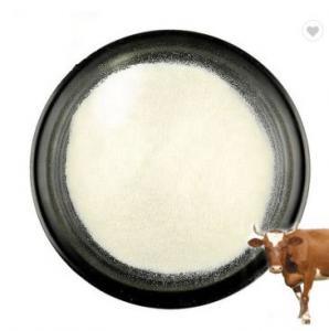 China Hydrolyzed Bovine Collagen powder/ Bovine Collagen Peptide Factory Supply on sale