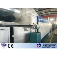 Raw Paper Material Egg Tray Manufacturing Machine Customized Color Manufactures