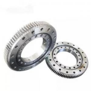 NTN 6000LU deep groove ball bearings Manufactures