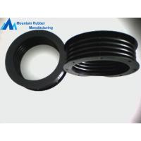 China None - Sealing Easy Installation Rubber Expansion Joint, Bellows Boots on sale