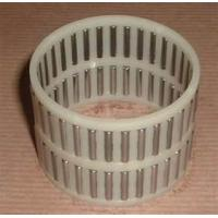 High precision AISI 52100, Bearing Steel, high loading capacity Needle Roller Bearing Manufactures