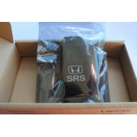 Quality HONDA SRS OBD2 Airbag Resetter , Airbag Module Reset Tool for sale