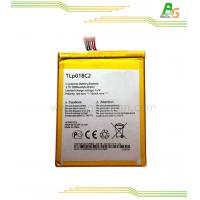 Original /OEM TLp018C2 for Alcatel 6033 Battery TLp018C2 Manufactures