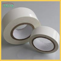 Anti Cratch Surface Protection Film Clear Protective Car Wrap 50MM - 2100MM