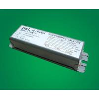 T8 Electronic Ballast (LT-EBT7) Manufactures