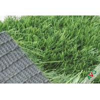 Quality FIFA Standard Diamond Shape Football Artificial Turf with 160 Stitchs / 60mm for sale