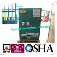 Poison storage Cabinets / Hazardous Storage Cabinets for Toxic Safety Storage Manufactures