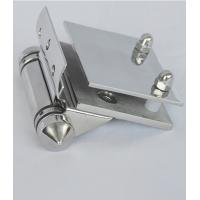 glass gate hinge for pool fencing DH10F Manufactures