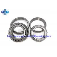 China M88048 / M88010 Inch Tapered Roller Bearings SET63 Assembly 33.338mm ID on sale