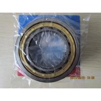Stainless steel Self-aligning ball bearing Manufactures