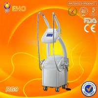 China high frequency infrared magnetic ultrasound fat reduction machine on sale