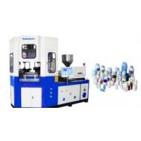 Automatism plastics blow moulding machine Manufactures