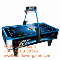 Air hockey table suppliers in dubai big stars hockey airhockey table for sale Manufactures