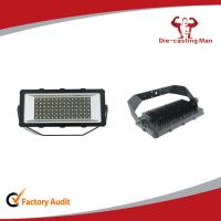 China Factory supply Aluminium Outdoor Industrial Outdoor LED Flood Lights 200W to 600W with Multiply functional for sport on sale