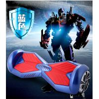 Standing Self Balance Motorized Mini Segway Scooter Adult Hoverboard Manufactures