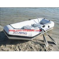 Quality cheap inflatable boat , military inflatable boat . inflatable boat for sale for sale