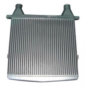 Air Cooler Fan HX-M1 Manufactures