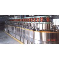 Standard Oxidation / Plating Production Line Painting Equipment Coating Machine Manufactures