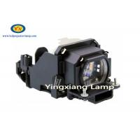 ET-LAB50 Replacement Projector Lamp For PANASONIC PT-LB50U PT-LB51 PT-LB51NT Manufactures