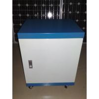 Buy cheap TY-085B 3KW Solar Electric Generator for home from wholesalers