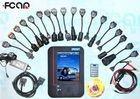 FCAR F3 - W Car Diagnostic Tools Universal Car Fault Code Reader For Infiniti, Acura Manufactures