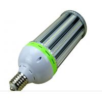 Chip 140lm/Watt 120w Led Corn Lighting WITH FIVE Years Warranty Manufactures