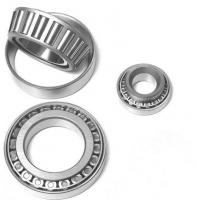 V2 V3 Open Radial Needle Roller Bearings Na Nk High Speed Z2 Z3 ABEC7 Manufactures