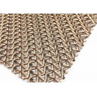 China Construction Stainless Steel X-tend Inox Cable Wire Rope Mesh with Kontted Type on sale