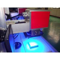 Quality 400W Industrial PC Control Fiber Laser Welding Machine for Metal Shells for sale