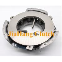 Forklift clutch plate pressure plate  xinchai  490 heli hang fork TCM long workers 2 3 3 5 tons Manufactures
