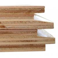 ANY SIZES FURNITURE PLYTWOOD Manufactures