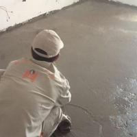 HPMC used in tile adhesive Manufactures