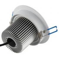 competitive price Recessed COB LED downlight Manufactures