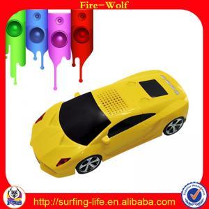 bugatti veyron car audio speakers,creative car subwoofer speaker manufacturers & suppliers Manufactures