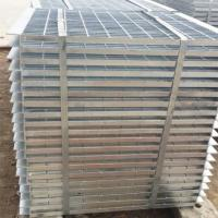 concrete drainage steel grating Manufactures