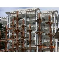 Quality Light Steel Frame Construction for sale