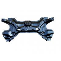Iron Automobile Replacement Cross member For Honda City2008- OEM 50200-TF0-T00 Manufactures