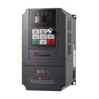Mini-S Variable Speed Controller (WD) (MINI-S/L) Manufactures