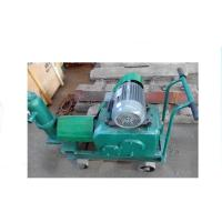 Cement Grouting pump/Grout Pump Manufactures