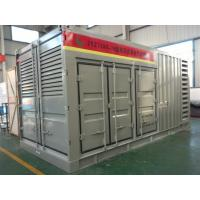 Air Cooling CNG Refueling Compressor Manufactures